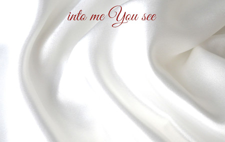 Intimacy (Guest Post & Giveaway)