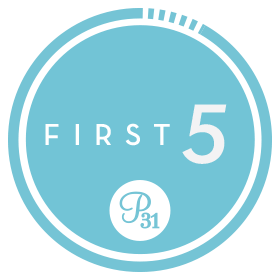 First5_WithBug_White