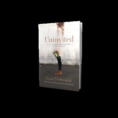 uninvited-bookcover